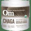 Organic Mushroom Chaga 200 g OM4107