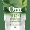 Organic Mushroom Reishi Ganoderma lucidum 100 g OM2027