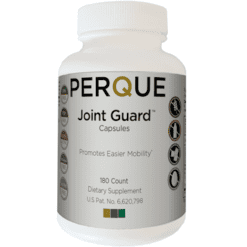 PERQUE Joint Guard 180 caps PER12
