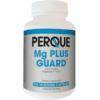 PERQUE Mg Plus Guard 180 vegcaps MAG34