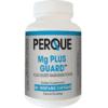 PERQUE Mg Plus Guard 60 vegcaps MAG32