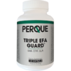 PERQUE Triple EFA Guard 120 gels TRIP7