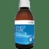 Pharmax Finest Pure Fish Oil 6.8 fl oz 200 ml FINE3