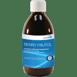 Pharmax Frutol Berry 300 ml FRUT2