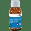 Pharmax HLC MindLinx Capsules 60 vcaps HLC27