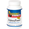 Physicians Strength AdrenoPower 120 vegetarian capsules ADR11