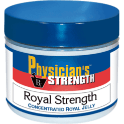 Physicians Strength Royal Strength 2 oz ROYA7