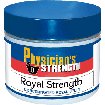 Physicians Strength Royal Strength 2 oz ROYA7
