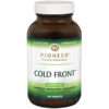 Pioneer Cold Front 60 Tabs COL58