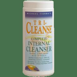 Planetary Herbals Tri Cleanse™ Internal Cleanser 10 oz PF0104