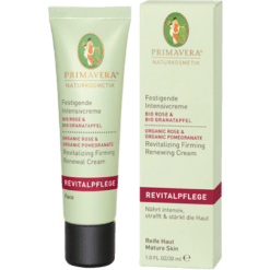 Primavera Life Intensive Renewing Cream 1 fl oz P72650