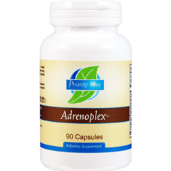 Priority One Vitamins Adrenoplex 90 caps PR12220