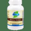 Priority One Vitamins Anxiety Balance™ 90 vegcaps ANXI3
