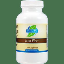 Priority One Vitamins Joint Flex 120 caps PR1356