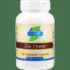 Priority One Vitamins Zinc Orotate 100 caps ZIN54