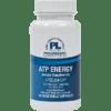 Progressive Labs ATP Energy 90 vcaps ATPPL