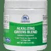Progressive Labs Alkalizing Greens Blend 210 g P37257