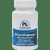 Progressive Labs BroccoRaphanin 60 vegcaps B166