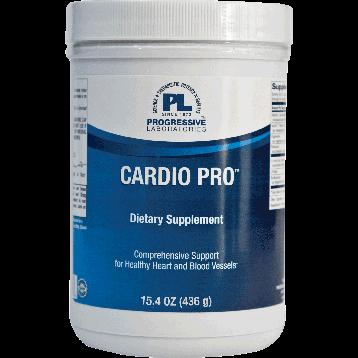 Progressive Labs Cardio Pro 14.8 oz P10236