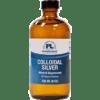 Progressive Labs Colloidal Silver 4 oz COLL3