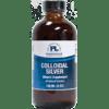 Progressive Labs Colloidal Silver 8 oz COL68