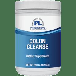 Progressive Labs Colon Cleanse 600 g COL67