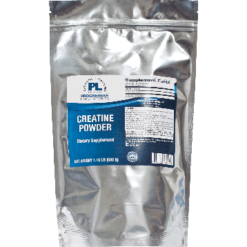 Progressive Labs Creatine Powder 1.10 lb CREAT