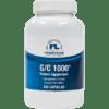 Progressive Labs GC 1000 250 capsules GC1000