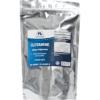 Progressive Labs Glutamine 1.1 lb GL205