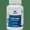 Progressive Labs Gynecrine 120 caps GYNE2