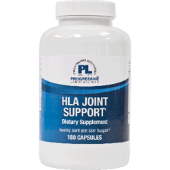 Progressive Labs HLA Joint Support 180 capsules HLAPL
