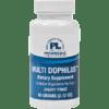 Progressive Labs Multi Dophilus 60 gms MUL17