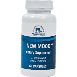Progressive Labs New Mood™ 60 caps NM60