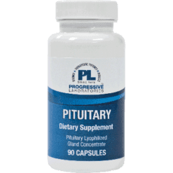 Progressive Labs Pituitary 90 capsules PIT9