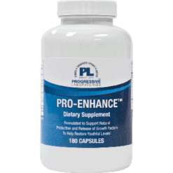 Progressive Labs Pro Enhance 180 caps PROEN
