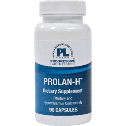 Progressive Labs Prolan H 90 caps PROL3
