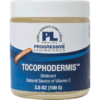 Progressive Labs Tocophodermis 3.5 oz TOCOP