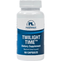 Progressive Labs Twilight Time™ 60 caps TWIL2