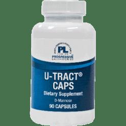 Progressive Labs U Tract 90 capsules UT90