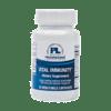 Progressive Labs Vital Immunity 30 vegcaps VI252