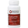 Protocol For Life Balance Curcumin 665 mg 60 vegcaps CUR10