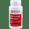 Protocol For Life Balance Immune Renew™ 90 vegcaps IMMRE