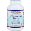 Protocol For Life Balance L Tryptophan 500 mg 120 vcaps LTRY2