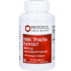 Protocol For Life Balance Milk Thistle Extract 300 mg 90 vcaps MIL45
