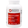 Protocol For Life Balance Myo Inositol 1lb P0529