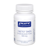 Pure Encapsulations 7 Keto DHEA 100 mg 120 vcaps 7KET5