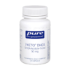 Pure Encapsulations 7 Keto DHEA 50 mg 120 vcaps 7KET2