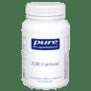 Pure Encapsulations ADR Formula 60 caps ADR15