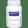 Pure Encapsulations Astaxanthin 120 gels ASTAX