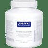 Pure Encapsulations Athletic Nutrients 180 vcaps ATN1